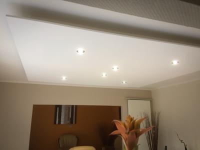 Faux Plafonds-11