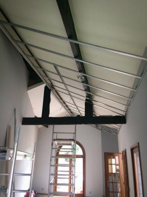 Faux Plafonds-15