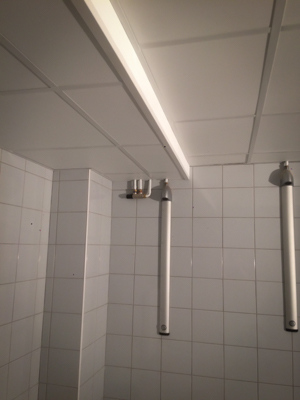 Faux Plafonds-18