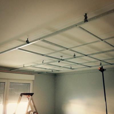 Faux Plafonds-2
