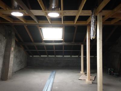 Faux Plafonds-4