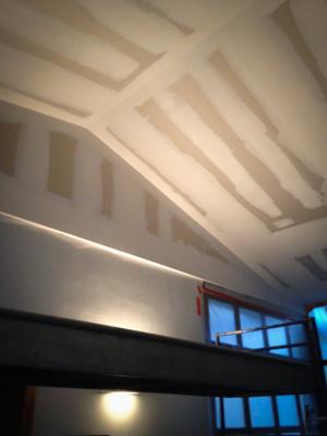 Faux Plafonds-5