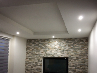 Faux Plafonds-6