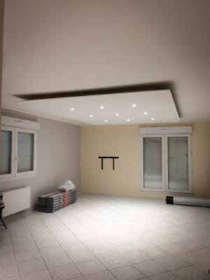 Faux Plafonds-8